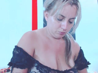 Sorry, webcam registration xxx no ipod online recommend you